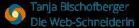 Die Web-Schneiderin